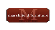 Marshfield Logo
